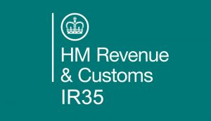 what is ir35