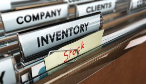 closing a limited company
