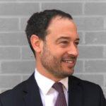 Marcus Tout - Insolvency Practitioner Milton Keynes