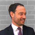 Marcus Tout Business Turnaround Specialist